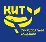 KIT1 - Установка съемной лебедки на ниву 2121