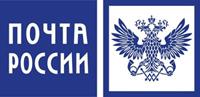 Pochta1 - Установка съемной лебедки на ниву 2121
