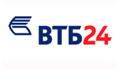 vtb241 - Установка съемной лебедки на ниву 2121